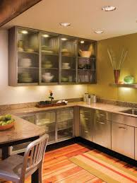 kitchen mesmerizing glass frosted glass kitchen cabinets