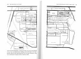 Railroad Style Apartment Floor Plan Americanism U2013 Path Of Kahn