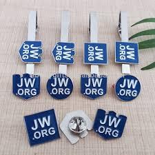 imagenes jw org es soft enamel jw org tie clip soft enamel jw org tie clip suppliers
