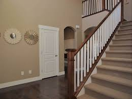 The Banister 8 Best Banister Déco Images On Pinterest Stairs Banisters And
