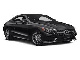 sugarland mercedes 2017 mercedes s class s 550 coupe in sugar land ha031207