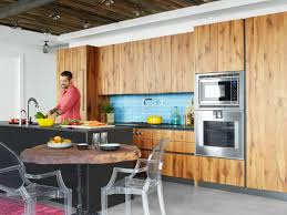 Kitchen Design Magazine Anthony Carrino U0027s Kitchen Design Tips Hgtv
