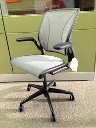best computer home office interior rack design small l shaped desk