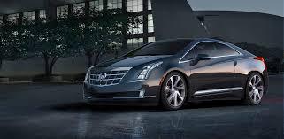 New Cadillac Elmiraj Price Cadillac Elmiraj News And Information Autoblog