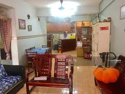 Kitchen Cabinet Penang Kitchen Cabinet Below Market 1105sqft Perdana Villa Apartment