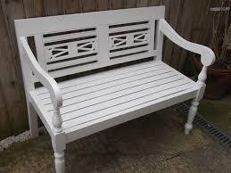 home and garden furniture restoration service in oxford