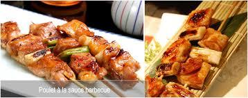cuisine chinoise facile recette de poulet facile recettes de poulet gouts de chine