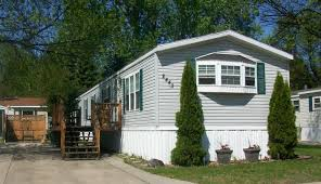 4 bedroom houses for rent in grand forks nd columbia heights in grand forks nd yes communities