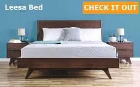 avoid these big leesa mattress buyers mistakes