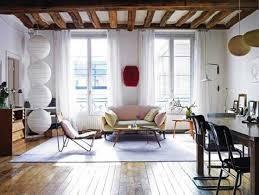 vintage apartment decor brilliant vintage apartment decorating ideas apartment decorating