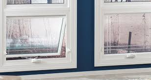 Awning Window Symbol Energy Efficient Replacement Windows House Smart Improvements