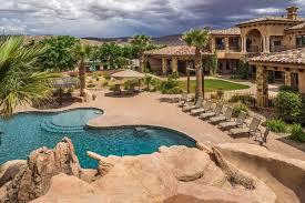mediterranean style mansions stunning masterpiece mediterranean style equestrian mansion