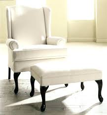ottoman and accent chair bedroom chair and ottoman accent chair and ottoman set medium size