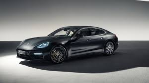 Porsche Panamera All White - porsche panamera rental miami all the top and newest porsche