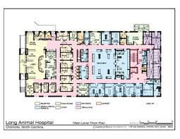 2015 veterinary economics hospital design people u0027s choice award