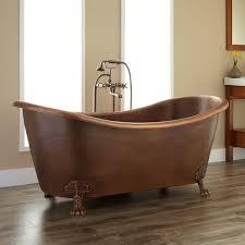 Bath Remodeling Ideas With Clawfoot by Clawfoot Tub Bathroom Houzz Bathroom Design And Shower Ideas