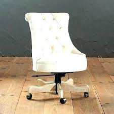Tufted Office Chair Tufted Office Chairs Tufted Office Chair Uk