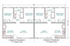 house plan simple small house floor plans modular duplex tlc