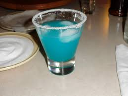 blue martini food martini appreciation night u2026woof u2013 yarnchick