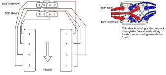 land rover discovery 1997 wiring diagram 1997 land rover problems