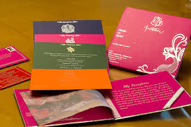 indian wedding cards chicago party cinderella coach book invitations and more shveta and