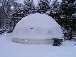 home greenhouse domes u2013 doowans news u0026events
