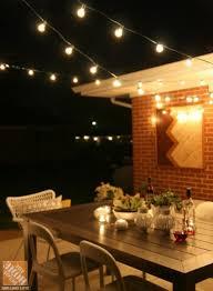 backyard light pole ct outdoor