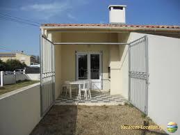 chambre d hote frontignan maison à frontignan location vacances hérault disponible pour 4