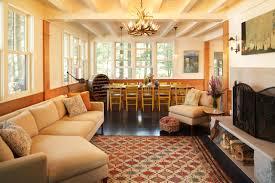 home design boston useful the living room boston interior on modern home interior