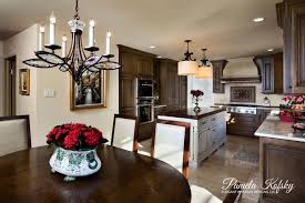elegant interior designs wins kitchen design build award elegant