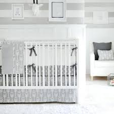 Grey Nursery Bedding Set Grey And Pink Baby Bedding Sets Beddg Beddg Pink And Grey Nursery