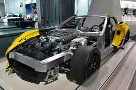 corvette c7r engine 2016 chevrolet corvette z06 c7 r edition review