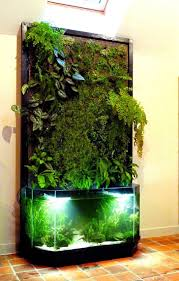 Aquascape Design Aquascaping Decosee Com Aquaria Pinterest Gardens Aquascape Design