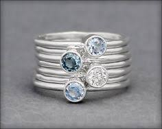 cheap mothers day rings 68 heart touching s day personalized gifts to show your