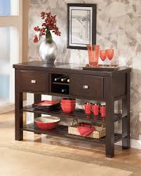 Dining Room Furniture Server by Stunning Dining Room Buffets And Servers Images Home Design