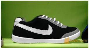 Nike Asli sepatu nike asli batam jualo