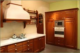 Diy Kitchen Cabinets Painting by How To Refinish Kitchen Cabinets Without Stripping Tehranway