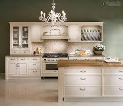 European Style Furniture Contemporary European Kitchen Cabinets Ideas Natural