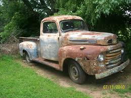 ford truck projects 1948 ford truck dash the h a m b