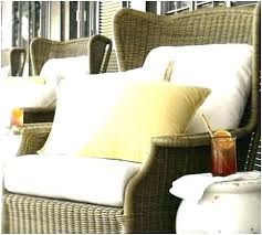 outdoor slipcovers patio furniture f f outdoor patio furniture