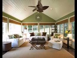 Home Design Decor - Home design and decor