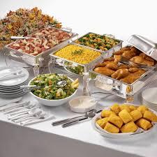 Wedding Reception Buffet Menu Ideas by Best 25 Indian Wedding Food Ideas On Pinterest Mehndi Night