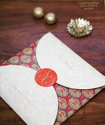 Small Invitation Cards Diksha Mehta Invites Info U0026 Review Wedding Card Wedding And