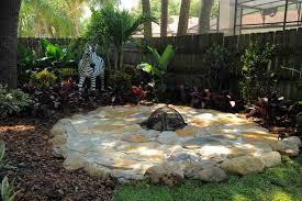 Backyard Makeover Ideas On A Budget Diy Backyard Makeover With A Pool Design Idea And Decorations