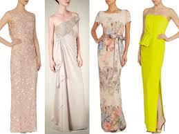 Wedding Guest Dresses Uk 25 Fabulous Uk Wedding Guest Ideas 2016