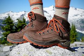 s boots best hiking boots of 2017 switchback travel