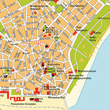 Map Of Bulgaria Map Varna Bulgaria Maps And Directions At Map