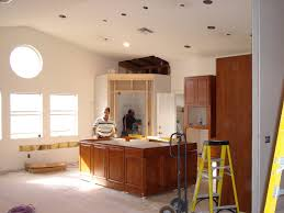 joyous renovation ideas along with renovation for home remodeling