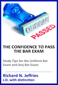 cheap exam study tips find exam study tips deals on line at