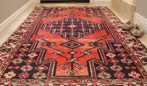Am Home Textiles Rugs Decorgreat My New Rugs